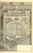 AHShirmanAmateurMechanics1882(eng)Catalogue