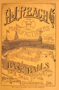 AJPeachBaseBallsSupplies1892(eng)Catalogue