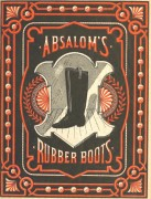 AbsalomsRubberBoots1881(eng)Catalogue