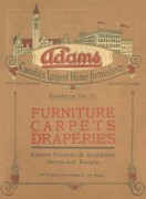 AdamsFurnitureCarpetsDrapperies191xCatalogue