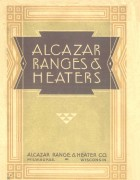 AlcazarHeaters1931(eng)Catalogue