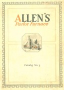 AllensParlorFurnaces1928(eng)Catalogue
