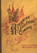 AmericanFireEnginePistonandRotarySteamFireEngines1893(eng)Catalogue