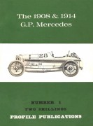 CarProfile001-GPMercedes1908-1914