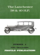 CarProfile005-Lanchester38-40HP