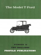 CarProfile013-FordModelT