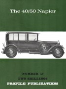CarProfile017-Napier40-50