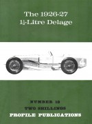 CarProfile018-Delange1,5Litre1926-1927