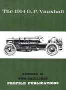 CarProfile021-Vauxhall1914GP