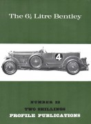 CarProfile022-Bentley6,5Litre