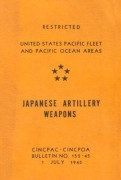 JapaneseArtilleryWeapons1945(eng)DT