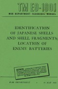 JapaneseIdentificationShellsandFragments1945(eng)(TME91901)MI