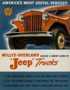 JeepWillys1947(eng)BR