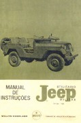JeepWillysOverland4x41964(portoghese)MI