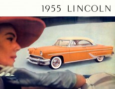 Lincoln1955(eng)BR