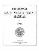 MachineGunFiring1917(eng)MI