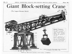 MeccanoSupermodels04BlockSettingCrane