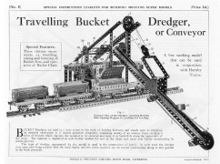 MeccanoSupermodels05TravellingBucketDredger