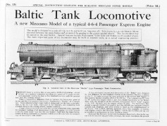 MeccanoSupermodels15BalticTankLocomotive