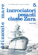 OrizzonteMareBizzarri05-IncrociatoriPesantiClasseZaraV1