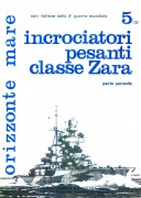 OrizzonteMareBizzarri05-IncrociatoriPesantiClasseZaraV2