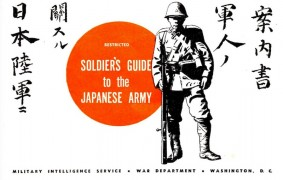 SoldiersGuideJapaneseArmy 1944(eng)