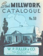 WPFullerStockMillwork1939(eng)Catalogue