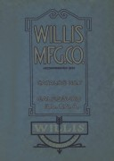 WillisManufacturing1902(eng)Catalogue