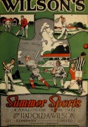 WilsonsSummerSport1922(eng)Catalogue