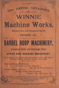 WinnieMachineWorks1887(eng)Catalogue