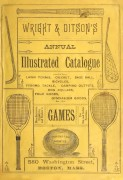 Wright&DitsonSport1884(eng)Catalogue