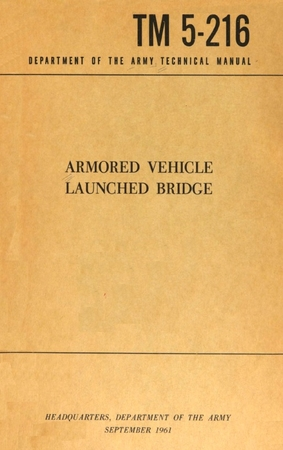 ArmoredVehicleLaunchedBridge1961(eng)(TM5216).jpeg
